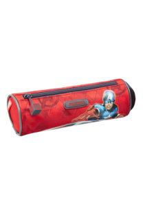 Marvel Wonder Pencil Case