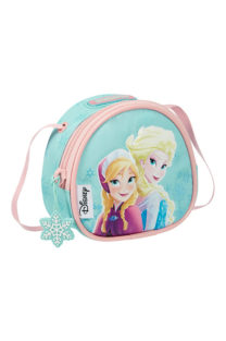 Disney Wonder Purse