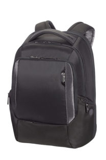 Cityscape Tech Laptop Backpack Expandable 39.6cm/15.6″