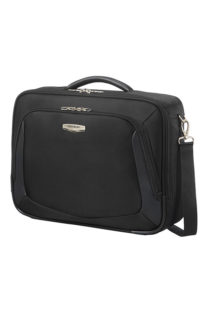 X'blade 3.0 Laptop Shoulder Bag 40.6cm/16&#8243