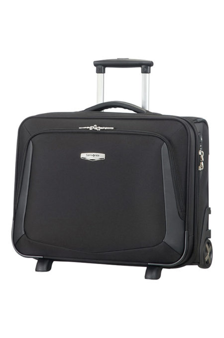 X'blade 3.0 Rolling Tote 43.9cm/17.3