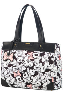 Disney Forever Horizontal Shoulder Bag