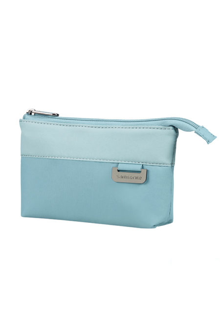 Uplite Toiletry Pouch