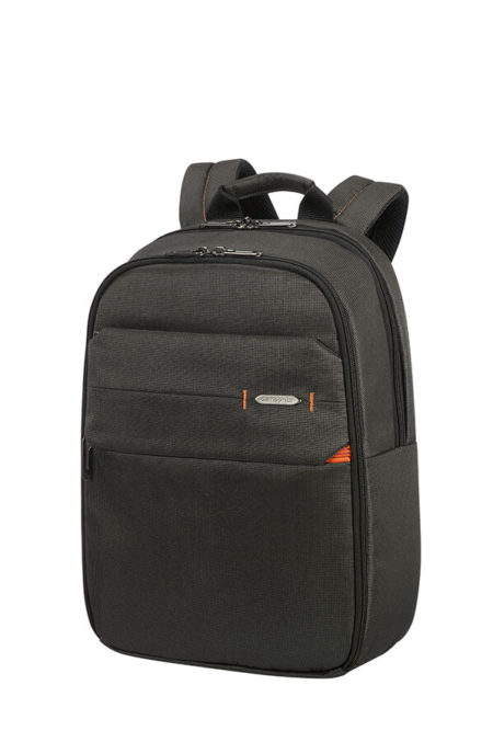 Network 3 Laptop Backpack  35.8cm/14.1