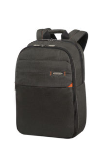 Network 3 Laptop Backpack  39.6cm/15.6&#8243
