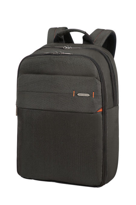 Network 3 Laptop Backpack  43.9cm/17.3