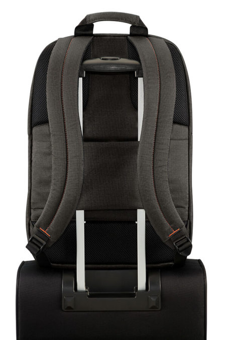 9f8dbad510 Network 3 Laptop Backpack 43.9cm 17.3 – Samsonite