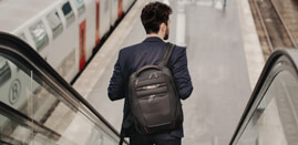menu-banner_new-arrivals-laptop-bags