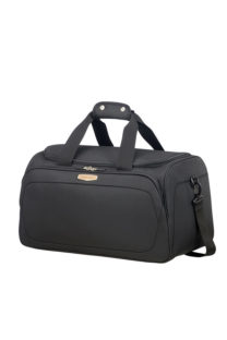 Spark Sng Eco Duffle 53/21 53cm
