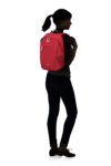 2Wm Lady Backpack  14.1