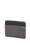 Colorshield 2 Laptop Sleeve 15.6'