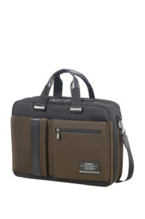 Openroad 3Way Bag Exp  15.6&#8243