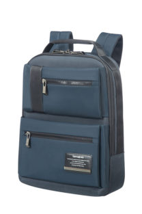 Openroad Backpack Slim  13.3&#8243