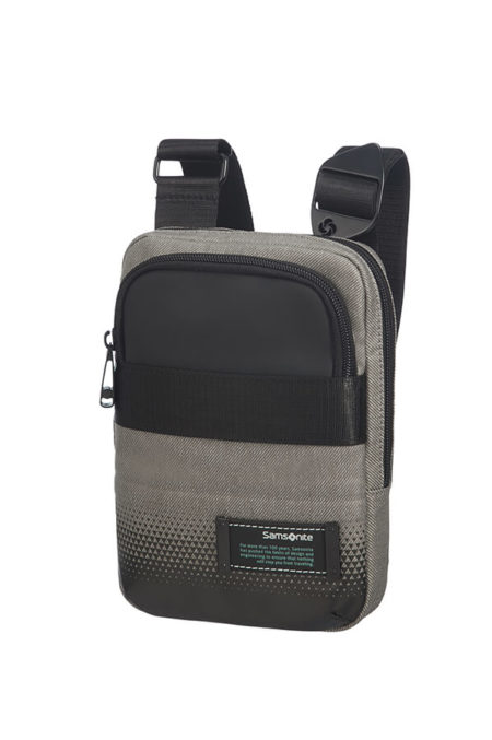 Cityvibe 2.0 Tablet Crossover Bag S
