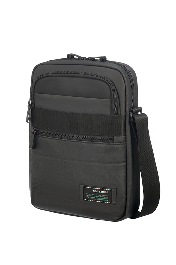 Cityvibe 2.0 Tablet Crossover Bag  9.7&#8243