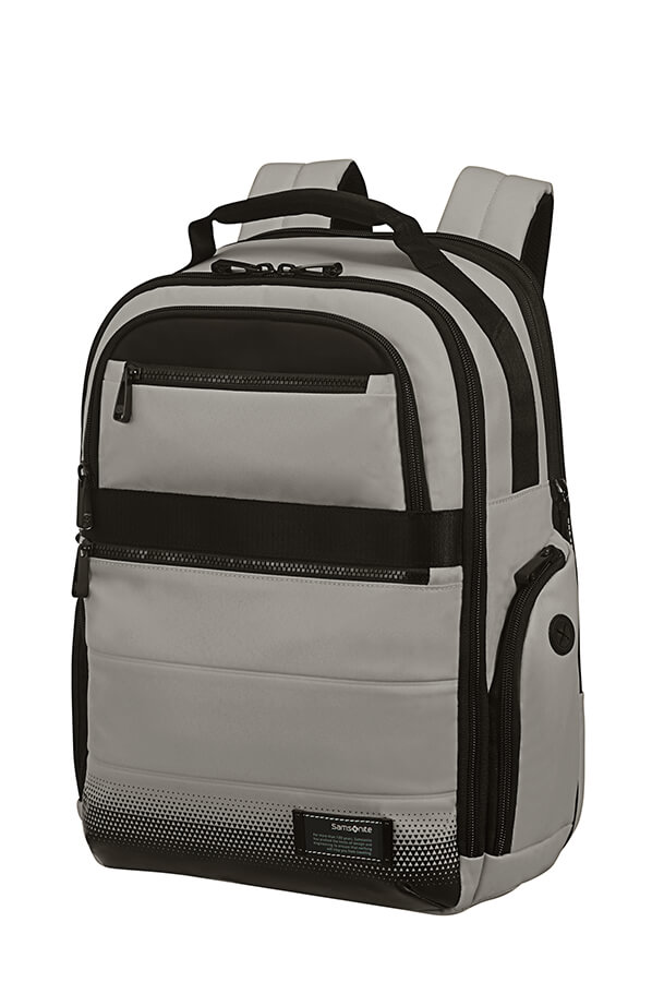 Cityvibe 2.0 Laptop Backpack Exp.  15.6&#8243