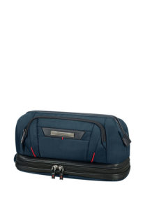 Pro-Dlx 5 C. Cases Toiletry Bag Large Opening