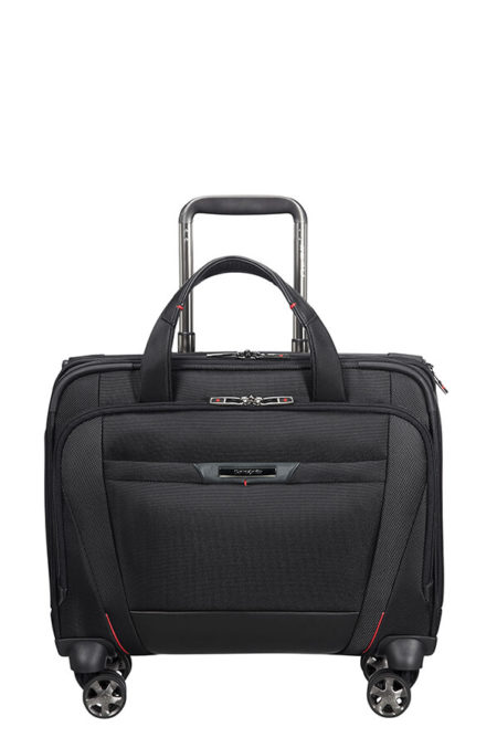 Pro-Dlx 5 Spinner Tote  39.6cm/15.6