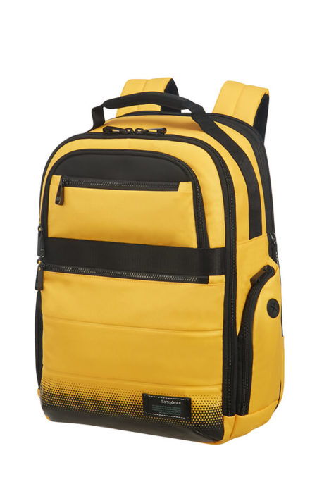 Cityvibe 2.0 Laptop Backpack Exp.  15.6