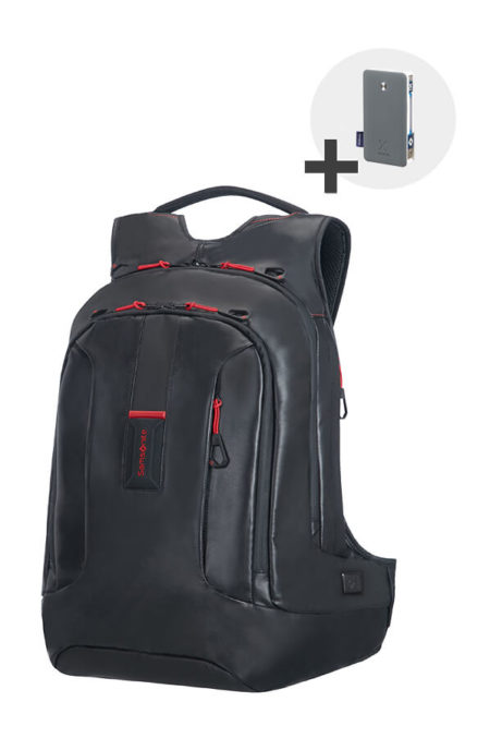 Paradiver Light Laptop Backpack PB6000 L
