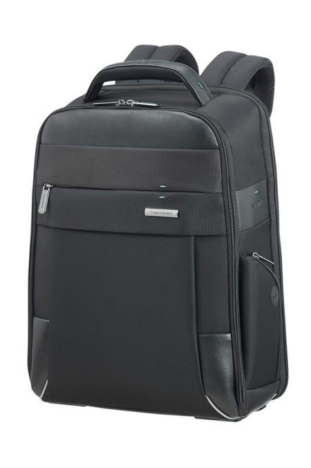 Spectrolite 2.0 Laptop Backpack 14.1'