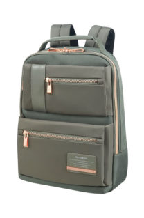 Openroad Lady Backpack Slim  13.3&#8243