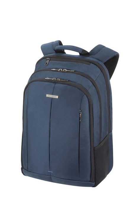 Guardit 2.0 Laptop Backpack 15.6' M