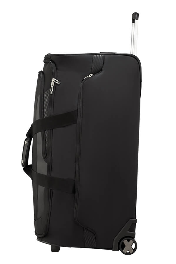X'blade 4.0 Duffle with wheels 82cm