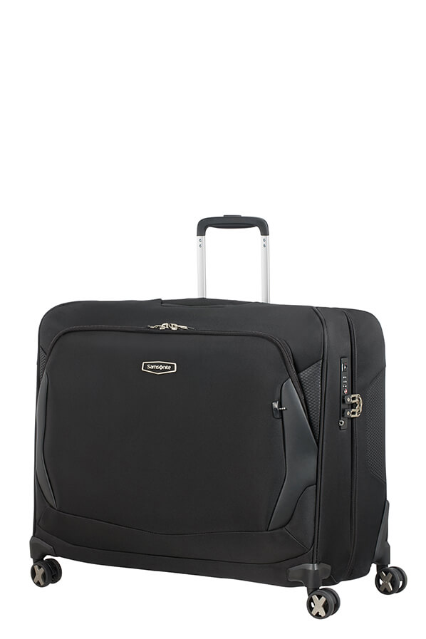 X'blade 4.0 Garment Bag with Wheels L