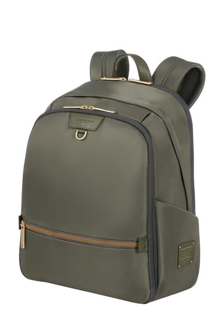Everete Backpack S 13.3
