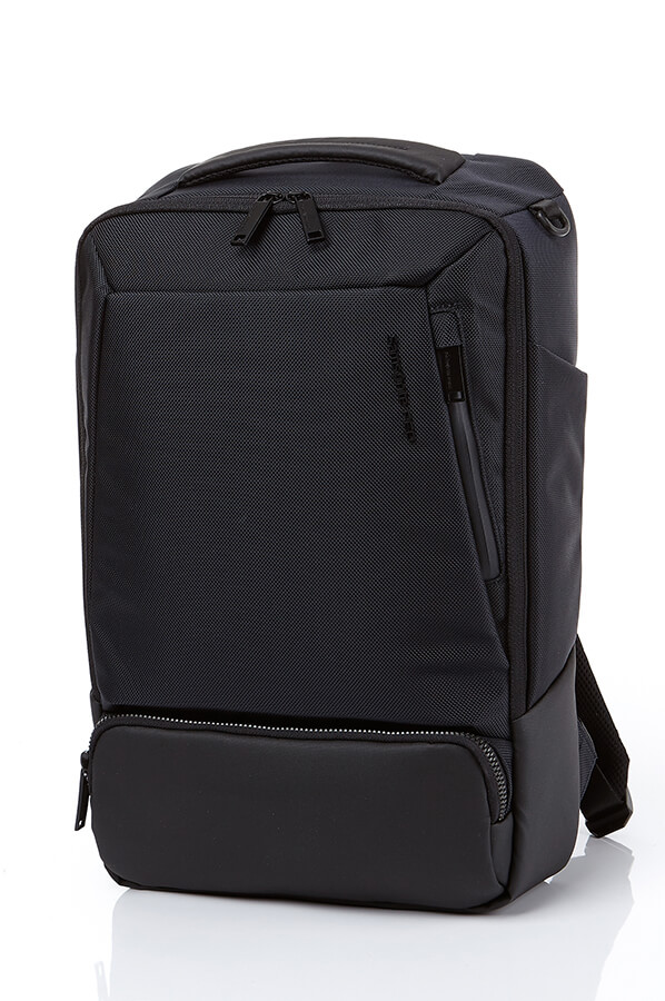 Ruthvean Backpack M