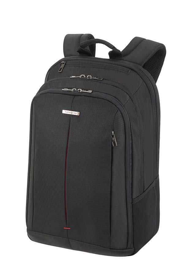 Guardit 2.0 Laptop Backpack 17.3' L