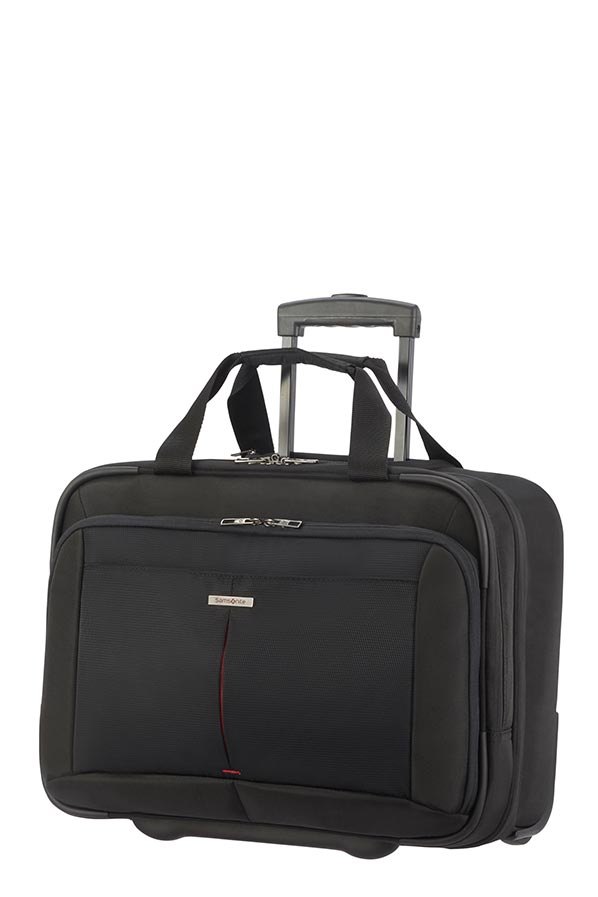Guardit 2.0 Rolling Tote 17.3'