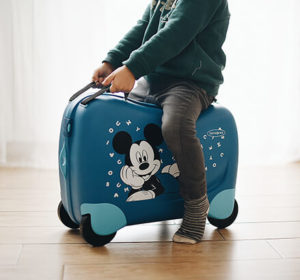 86849de03 Samsonite South Africa – The official site of your Premier Luggage