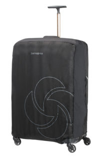 Luggage Covers