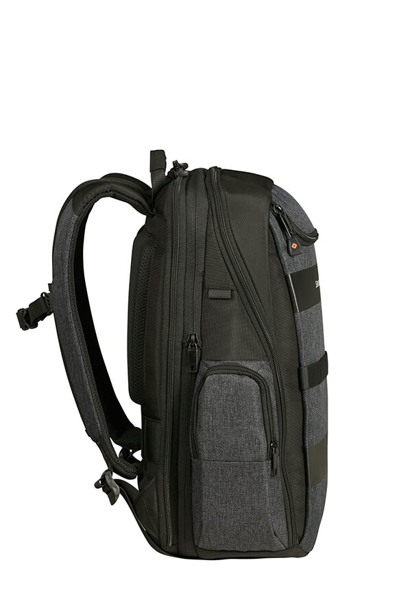 Bleisure Backpack 15.6' Exp Daytrip