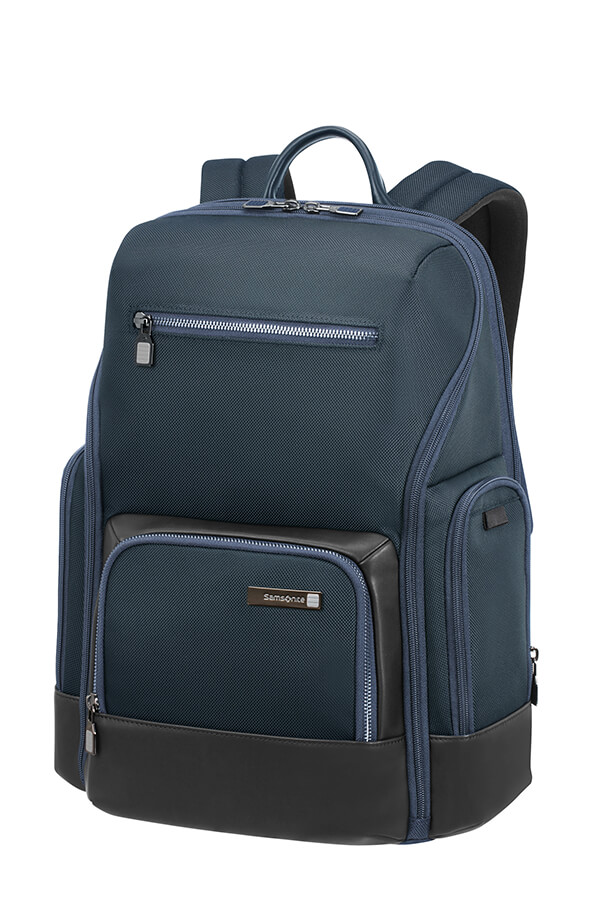 Safton Laptop Backpack  15.6&#8243
