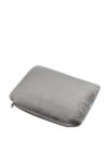 Global Ta Reversible Pillow