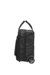 Waymore Rolling Tote  15.6