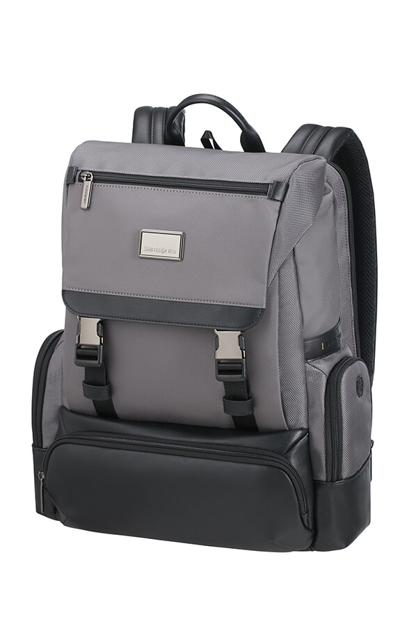 Waymore Laptop Backpack Flap  15.6&#8243
