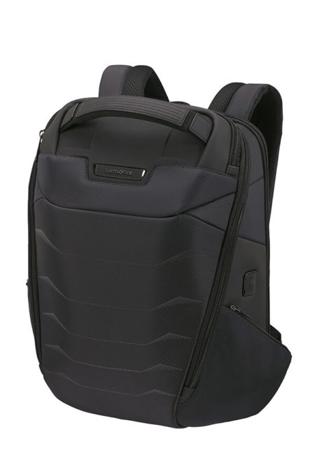 Proxis Biz Laptop Backpack 15.6'