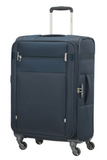 Citybeat Spinner Expandable 66cm