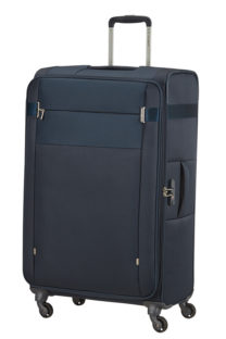 Citybeat Spinner Expandable 78cm