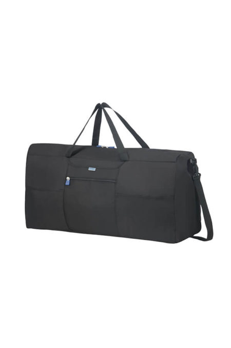 Global Ta Foldable Duffle XL