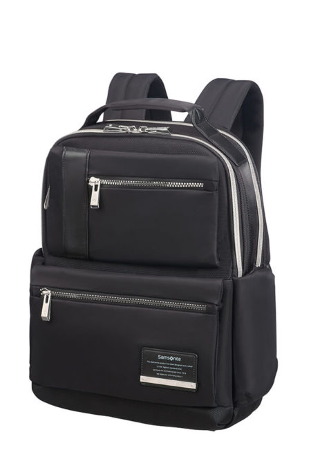 Openroad Chic Laptop Backpack 14.1'