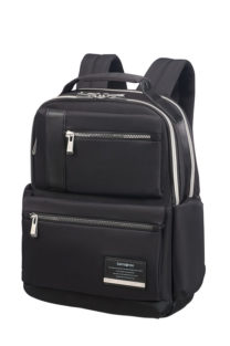 Openroad Chic Laptop Backpack NCKL 14.1'