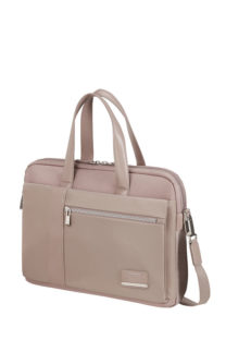 Openroad Chic Slim Bailhandle  15.6&#8243