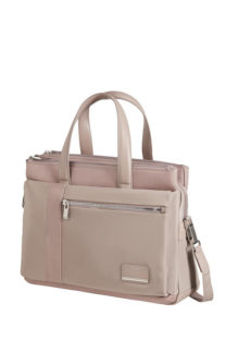Openroad Chic Org. Bailhandle  14.1&#8243