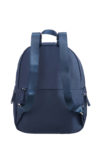 Move 2.0 Backpack SW
