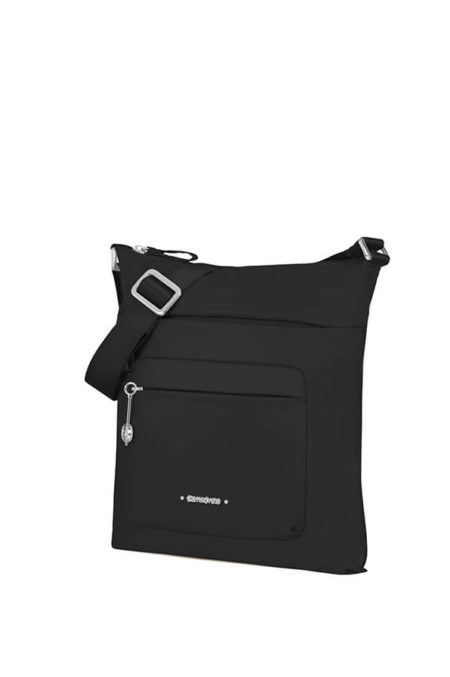 Move 3.0 Mini Shoulder Bag iPad